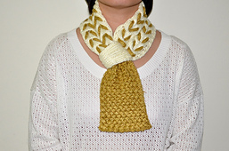 Honey_scarf_ccs_small_best_fit