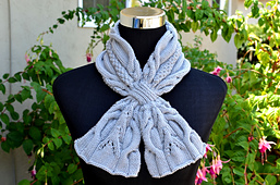 Urban_cables_scarf_10s_small_best_fit