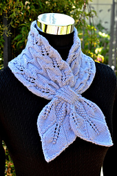 00008ss_leaves_and_cables_scarf_small_best_fit