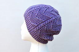 Lavender_hat_04s_small_best_fit