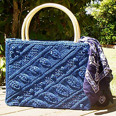 Counterpane_tote_small