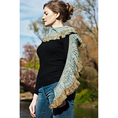 Cove__all__ravelry_small_best_fit