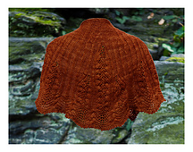 Omnia-back-ravelry_small_best_fit