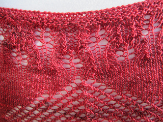 Knitwcenehat2012_005_small2