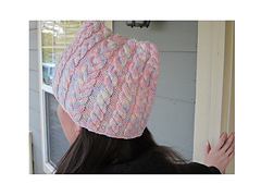 Hat_series__acornmit__cowl_017_small