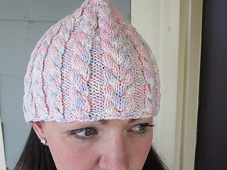 Hat_series__acornmit__cowl_019_small2