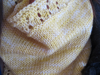 Hat_series__acornmit__cowl_012_small2