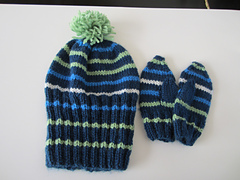 Freehatmitten_small