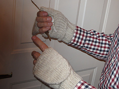 Mens_mittens_small