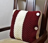 Stripedcushion1_small_best_fit