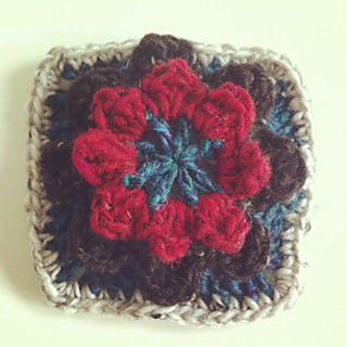Flower-7_small2