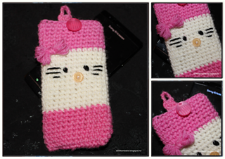 Hellokitty_mobiletui_small2