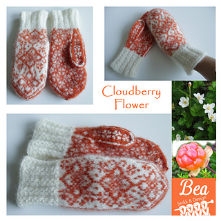 Cloudberry_flower_copy_small2