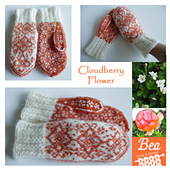 Cloudberry_flower_copy_small_best_fit