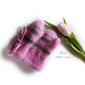 Rosabruntovet_copy_small_best_fit