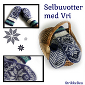 Selbuvotter_med_vri_hovedbilde_small_best_fit