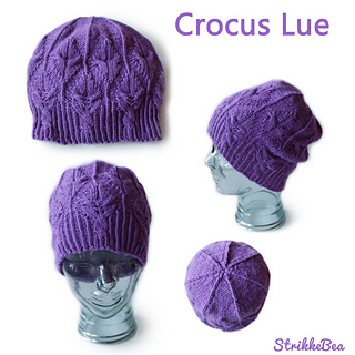 Crocus_lue_copy_small2