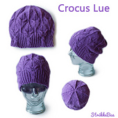 Crocus_lue_copy_small_best_fit