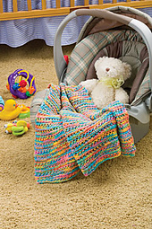 Drg_rainbow_blanket_med_small_best_fit