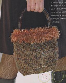 Chic_handbag_small2