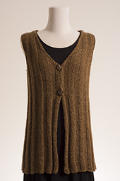 Willow_vest_small_best_fit