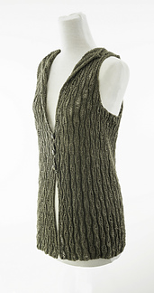 Driftwood_small_best_fit