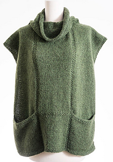 Pocket_poncho_vest_small2