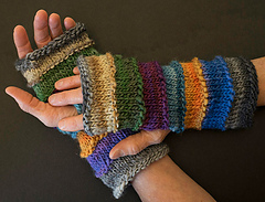 Stratified_mitts_small