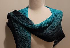 Vice_shawl_small_best_fit