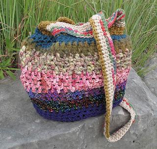 Hop_crochet_sm_small2