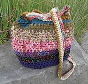 Hop_crochet_sm_small_best_fit