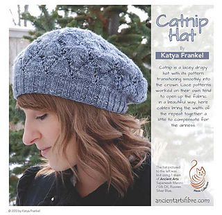 Catnip_hat_cover_small2
