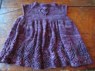 Noell_s_dress_002_small2