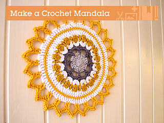 Finished-mandala1_small2