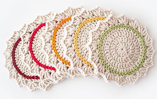 Crochet-coasters_finished-item_medium