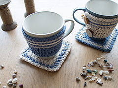 Cozy-mug-set_finished-item-1_small