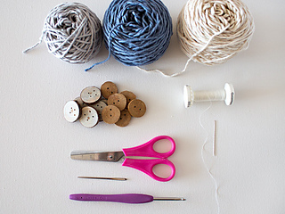 Cozy-mug-set_supplies_small2
