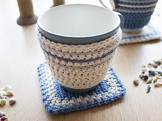 Cozy-mug-set_finished-item-3_small2