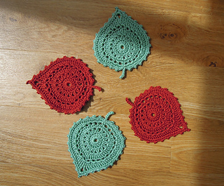 Leafcoasters_small2