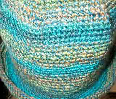 Moms_20hat_2007_20005_small