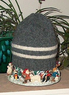 Hat_for_polly_small2