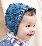 Darling-bonnet_small_best_fit