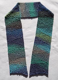 Kudo_slip_stitch_scarf_small2