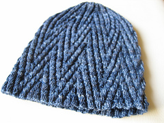 Hat_002_small
