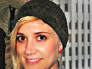 Hat_007_k_small2