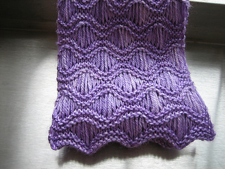 Wave_scarf_1_medium2_small2