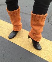 Orange-legwarmers-sm_small_best_fit