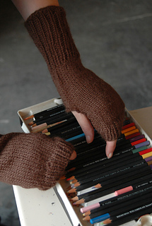 Brown-mitts-sm_small2