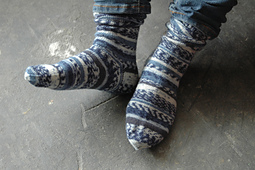 Blue-white-socks_small_best_fit