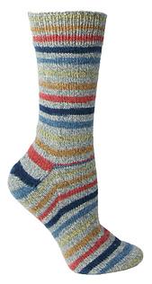 Striped-socks-sm_small_best_fit